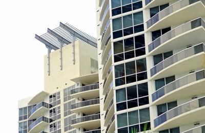 Broward Impact Window & Door - Dania, FL
