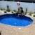 Montalbano's Pool Center Inc