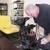 Myer Equipment & Repair