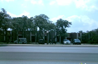 U & I European Skin Care - San Antonio, TX