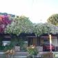 Papillon Restaurant - Fremont, CA