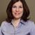Dr. Katherine A. Orlick