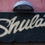 Shula's Steakhouse - CLOSED