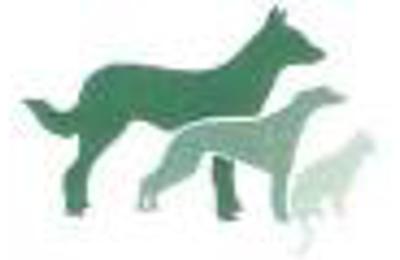 Deer Run Animal Hospital Inc. - Schererville, IN