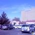 AMG Specialty Hospital Albuquerque