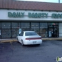 Daisy Beauty Supply