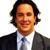 Steven Shenkman - Prudential Financial