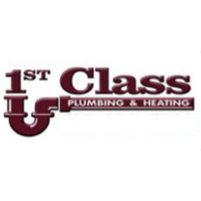 1st Class Plumbing Amp Heating Rochester Mn 55901 Yp Com