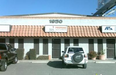 Gas Piping Inc - Phoenix, AZ