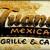 Tia Juana's