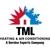 TML Service Experts