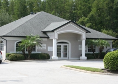 Family Dentistry and Dental Specialist Group - Orlando, FL