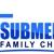 Submerge Family Church