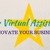 Gold Star Virtual Assistant Agency