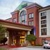 Holiday Inn Express & Suites GREENVILLE-DOWNTOWN