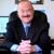 Houston Divorce Lawyer Delaney Law Firm