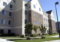 Staybridge Suites Denver-Cherry Creek - Denver, CO