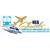 NEA Shuttle Services