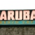 Aruba Beach Cafe