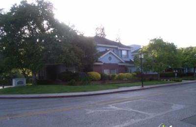 Far West Entertainment - Los Altos, CA