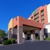 Holiday Inn Express & Suites TEMPE