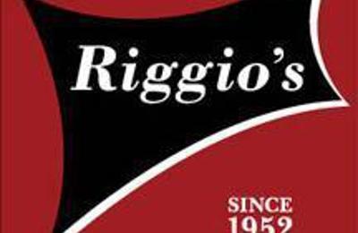 Riggio's Restaurant - Niles, IL