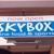 Skybox Restaurant & Sports Bar