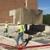 A & B Concrete Coring Company
