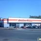 AutoZone - Somerville, MA