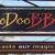 VooDoo BBQ & Grill