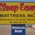 Sleep-Easy Mattress Inc