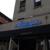 Nightingale Restaurant Corp