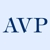 American Vinyl Products, Inc
