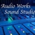 Audio Works Sound Studio