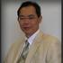 EZ Smile Dental Dr J Richard Shih