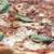 Pastoli's Pizza, Pasta and Paisans
