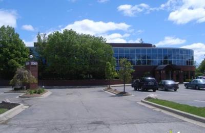 Berry Surgery Center - Farmington Hills, MI