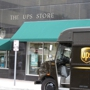 The UPS Store Downtown