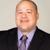 Kevin Hoooker MD- Lake Havasu OBGYN Care