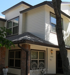 Countywide Exteriors - Metal Roofs,Quality Siding & Windows - San Antonio, TX