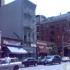 Church Street Surplus