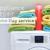 Peoria Appliance Repair Experts