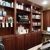 Beauty Creations Salon & Spa