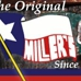 Millers Cafe-Space Center