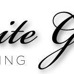 Exquisite Grill & Catering