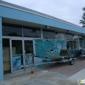 Central Florida Marine - Maitland, FL