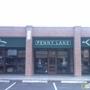 Penny Lane Boutique