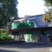 Peppertree Lounge