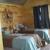 Horseshoe Lodges