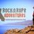Rock N Rope Adventures
